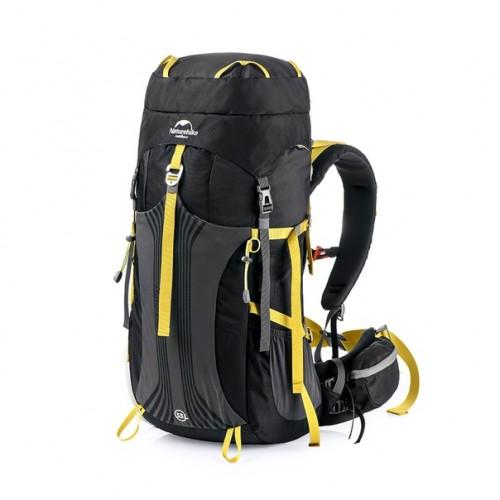 Рюкзак Naturehike 55 литров