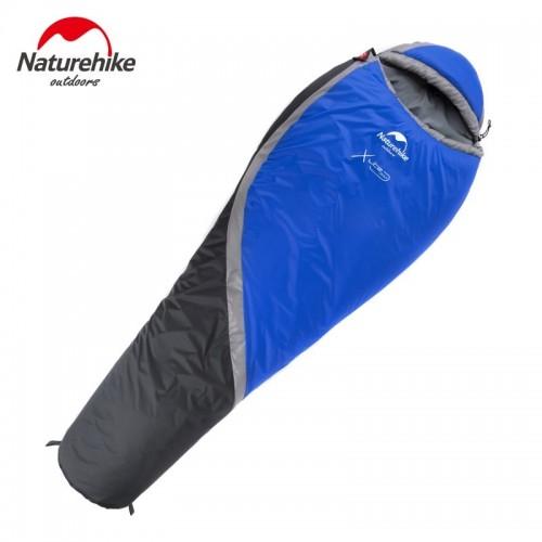 Спальный мешок Naturehike X-Lite 300