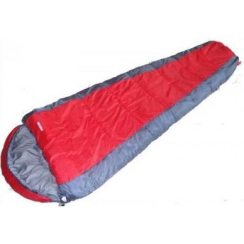 Спальный мешок TREK PLANET TRACK 300 XL в прокат