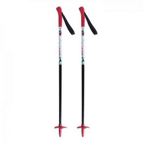 Палочки Лыжные