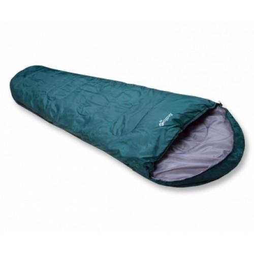 Спальный мешок REDFOX F&T right в прокат